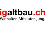 logo_ig_altbau